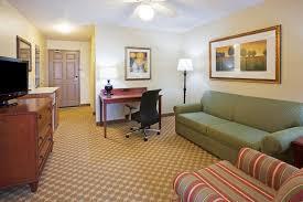 Comfort Inn Mankato Mn Country Inn Mankato Hotel Mn Booking Com
