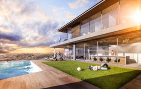 house dos santos jb architecture architects in durbanjb a