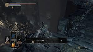 dark souls 3 irithyll dungeon walkthrough polygon