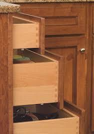 Horizon Cabinet Doors Cabinet Doors By Horizon Dovetail Drawer Boxes