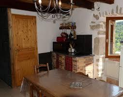 jean chambre gîte de caractère dans une maison en pierres datant de 1828 rhône