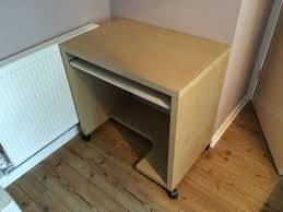 computer table best buy computer desk hutch fresh frightening