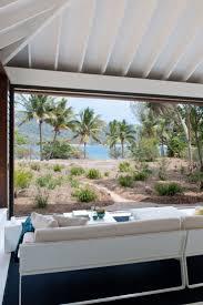 small beach house best 25 small beach houses ideas on pinterest tiny beach house