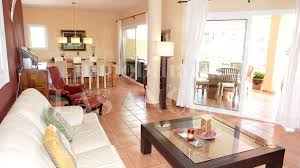 semidetached house in talamanca ibiza for sale ref 125
