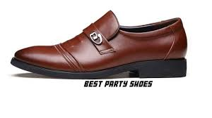 wedding shoes office best men office party wedding shoes men office party wedding