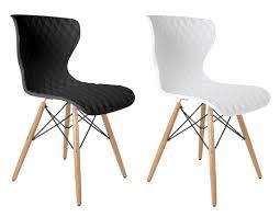 Esszimmerstuhl Mit Drehfuss Stühle Design Zum Sitzen Von Vintagehaus Homify