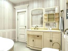 bathroom cabinets at bed bath and beyond bed bath and beyond bathroom cabinet sink vanity home depot wall