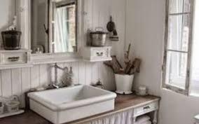 bathroom ideas on arch dsgn architecture and home decor ideas