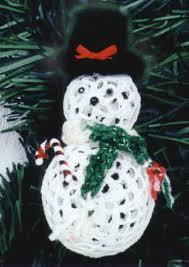 crochet patterns crochet patterns crochet