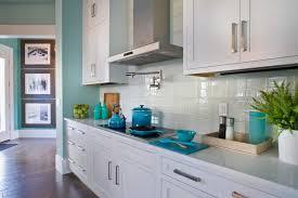 kitchen backsplash installation cost kitchen best design kitchen backsplash hd wallpaper pictures