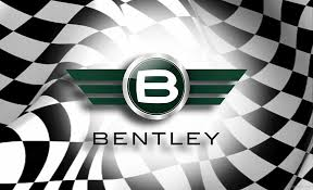 bentley logo black and white bentley moments by alpascia