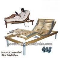 electric bed frame products manufacturers suppliers and