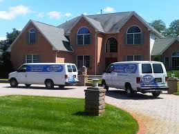Upholstery Cleaning Nj Home Fresh Start Carpet Cleaning Carpet Cleaning Upholstery