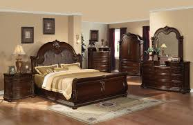 Full Bedroom Furniture Sets Design Ideas And Decor - Bedroom furniture types