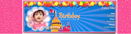 ideas for kids birthday party in india archives yoovite