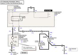atv horn wiring diagram atv wiring diagrams instruction