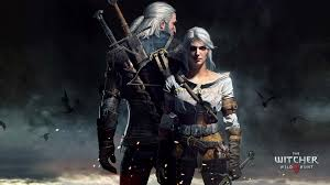 witcher 2 hairstyles the witcher 3 wild hunt review king of the hunt mediastinger