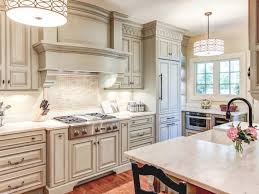 Refinishing Painting Kitchen Cabinets Sunshiny How To Refinish Kitchen Cabinets Diy