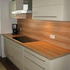 küche zu verkaufen verkaufen wellmann küche inkl neff geräten möbel wohnen