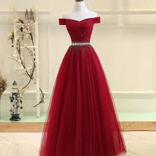 prom and wedding dresses wedding dress prom online store powered by storenvy