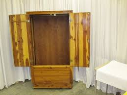 Armoires Wardrobe Closet For Sale Shoe Closet Arrangement Mirrored Sliding Closet