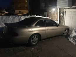 lexus sc300 door won t open could a 1997 lexus 5 spoke rims fit a 93 sc300 clublexus lexus