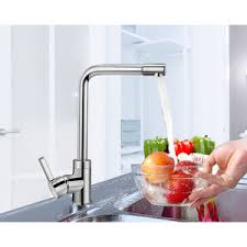 Top Kitchen Faucet by Modern Shower Faucet Set With Single Handle And Hand Shower