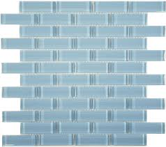 3x6 glass subway tile blue tiles home decorating ideas vg2ej8mjkp