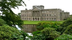 pride and prejudice pemberley unusual lyme park house and garden images garden and landscape