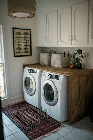 Laundry Room Decorating Accessories Small Laundry Room Decor Ideas Utnavi Info