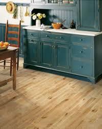 hardwood flooring in longview tx establish a majestic atmosphere
