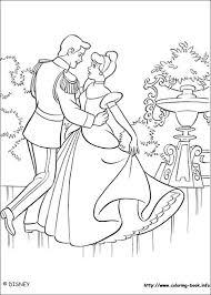 316 cinderella images draw princesses