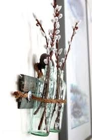 Twig Tree Home Decorating 22 Spring Decorating Ideas And Crafts To Refresh Home Interiors
