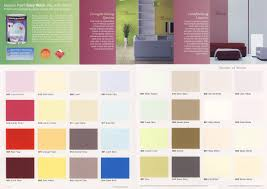 paint shades amusing colour shades for exterior walls asian paint
