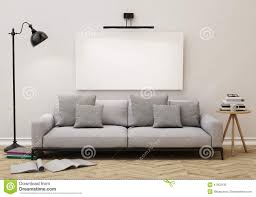 Room Wall by Living Room Astounding Living Room Wall Decor Ideas Living Room