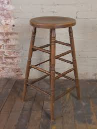 kitchen stools modern 24 wooden bar stools tags rustic counter height bar stools