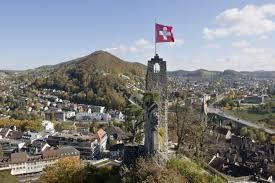 Stadt Baden Baden Sehenswürdigkeiten