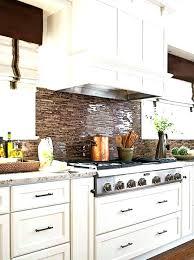 wallpaper kitchen backsplash washable wallpaper for kitchen backsplash xecc co