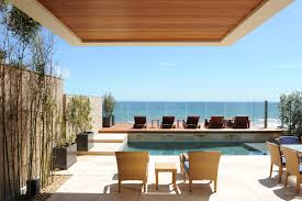 beach house 8 beach house safdie rabines architects