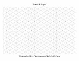 Academic Resume Templates Isometric Paper Template Graph Paper Yppng Wikimedia Commons