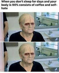 Dark Memes - 34 savage memes to feed your dark sense of humor funny gallery