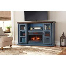 corner tv cabinet with electric fireplace tv cabinet with fireplace quantiply co