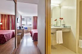 hotel andorre avec dans la chambre hotel andorra center andorre la vieille reserving com