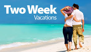 two week vacations sunwing ca