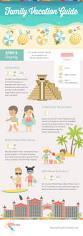 Atlantis Comfort Suites 59 Best Family Fun In Paradise Images On Pinterest Paradise