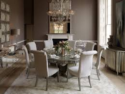 licious outstanding interior house design ideas posh dining room