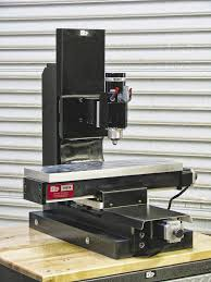 table top cnc mill table top cnc best table 2018