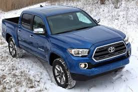cummins toyota 2016 toyota tacoma cummins all about gallery car