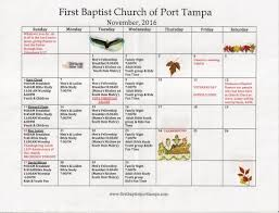 bible study thanksgiving index of wp content uploads 2016 11