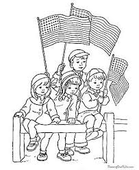 coloring pages com free free santa coloring pages